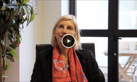 Le Tuto du Pro : Isabelle Barth – Manager son manager
