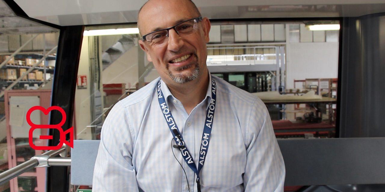 David Journet, DG de NewTL : «Il faut avoir le courage de prendre des décisions»