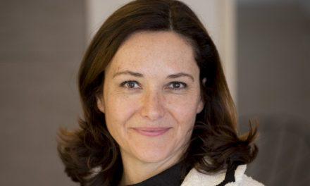 Van Cleef & Arpels France-Monaco, la perle de la haute-joaillerie à la Française