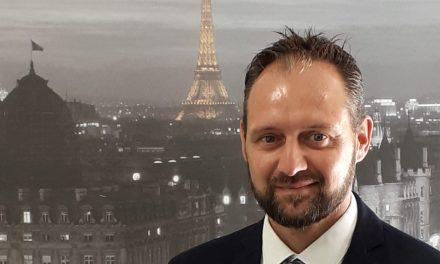 Banque Populaire Méditerranée : les jeunes entrepreneurs lui disent merci !