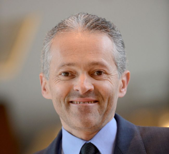 Generali France, un assureur numérique engagé auprès de ses clients… et de ses collaborateurs
