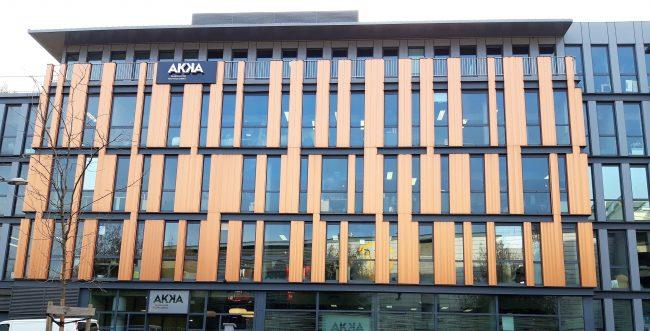 Avec AKKA Technologies, passez le cap du handicap