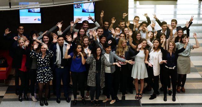 Banque Populaire Grand Ouest : l'humain au cœur d'une réussite financière