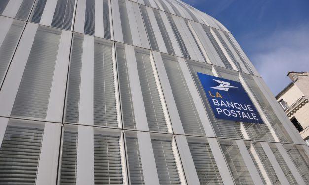 À La Banque Postale, les jeunes ne manquent pas de crédit