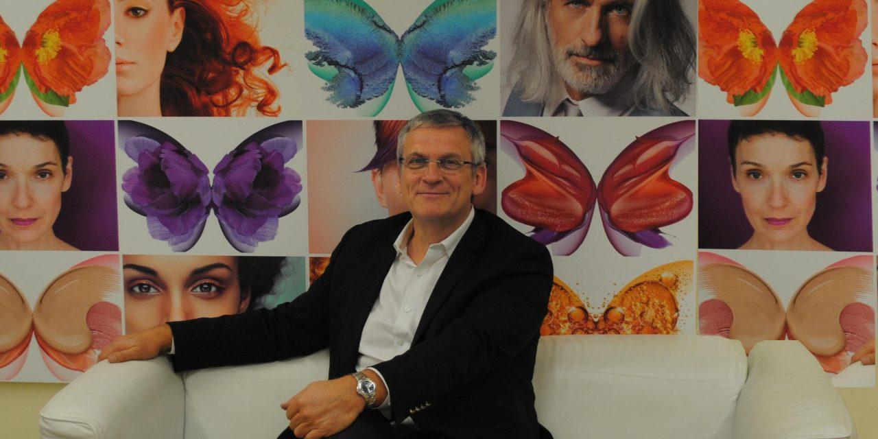 Coty : rejoignez une entreprise leader qui challenge le marché de la cosmétique