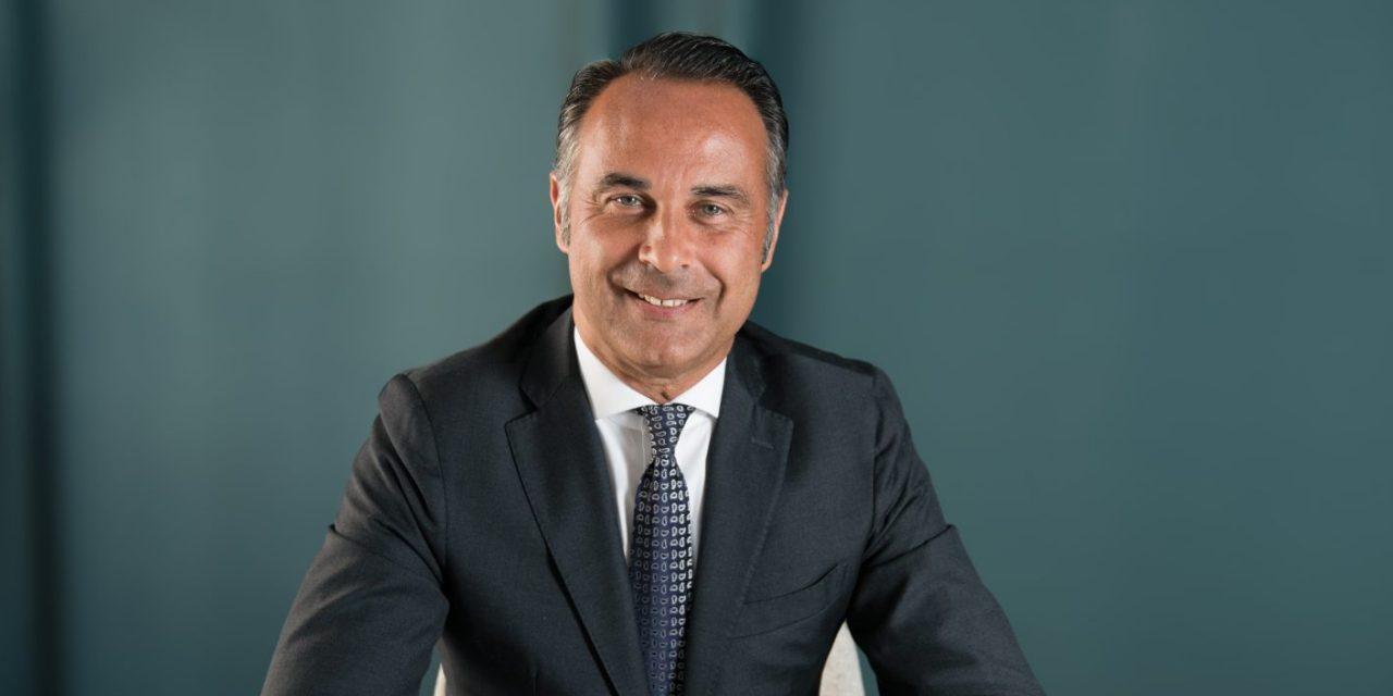 BNP Paribas Banque Privée : l'empathie et l'expertise conjuguées
