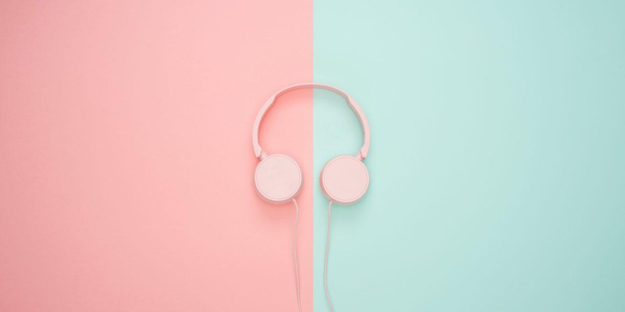 6 podcasts à écouter pendant le confinement
