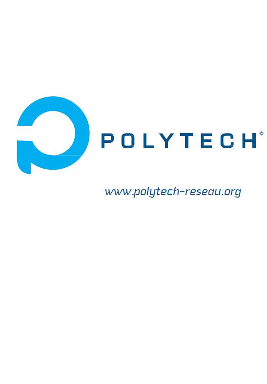Journées Portes Ouvertes des 14 écoles du réseau Polytech : venez à notre rencontre !