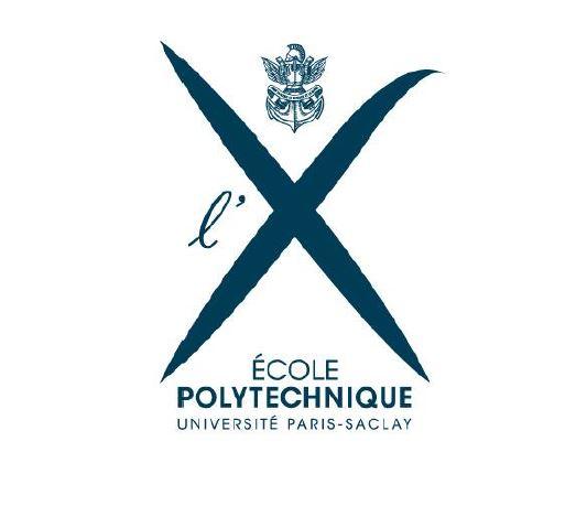 Le concours de l'École polytechnique ouvre une nouvelle filière de recrutement