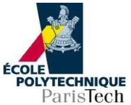 Nomination : à compter du 1er août 2012, Yves Demay est nommé Directeur général de l'Ecole Polytechnique