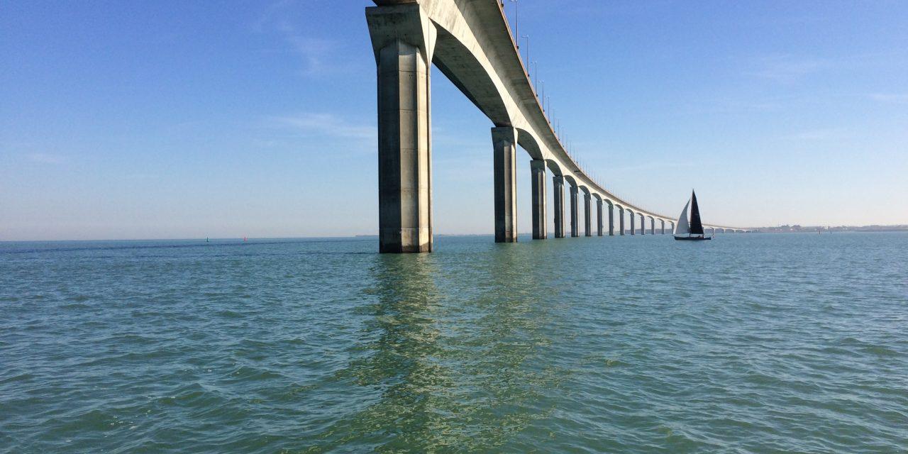 Freyssinet : tous sur le pont … pour relier le futur !