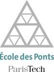 Armel de La Bourdonnaye nommé directeur de l'École nationale des ponts et chaussées