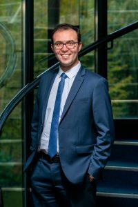 GTT met le cap sur la transition énergétique – L'interview d'Anouar Kiassi