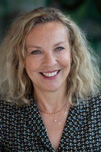 interview Claire Rousseau GSE