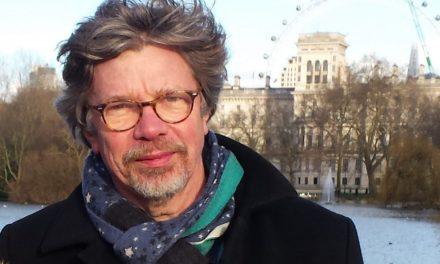 La « sagesse ordinaire » Jean-Michel Besnier