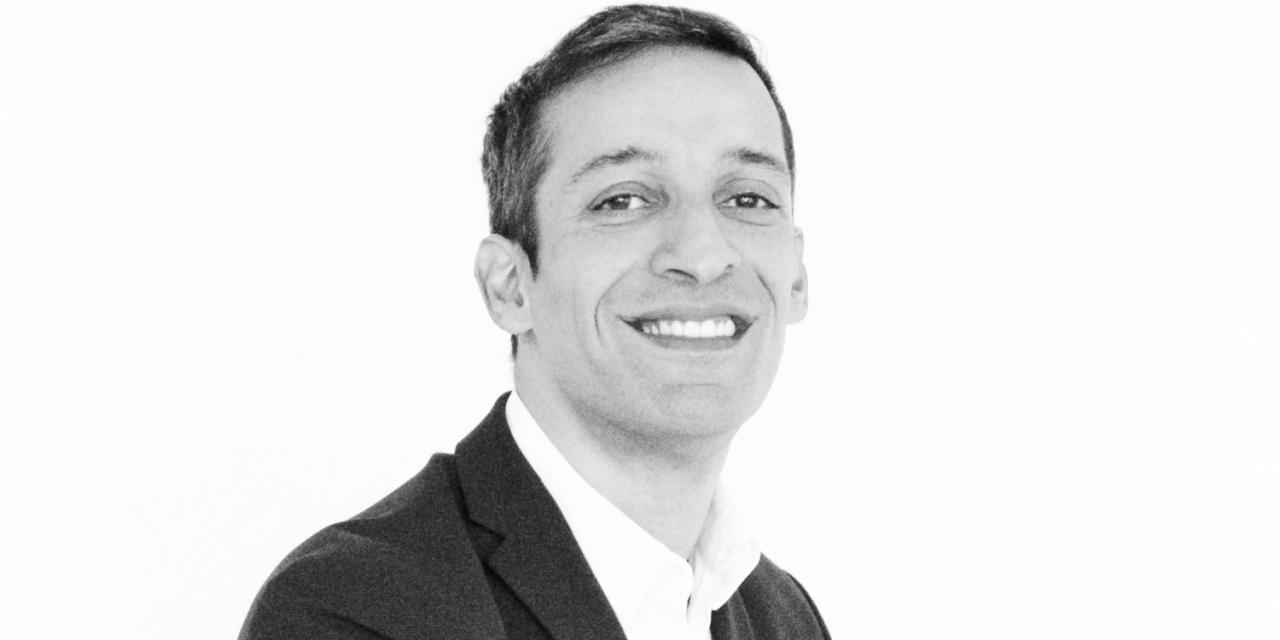 Pierre Kalaijian, Directeur ISG I Moda Domani Institute
