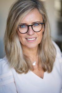Interview Sylvie Mouchon Gutenberg Agency