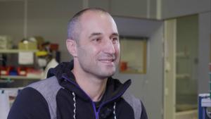 interview Mathias Gérard CEA Liten