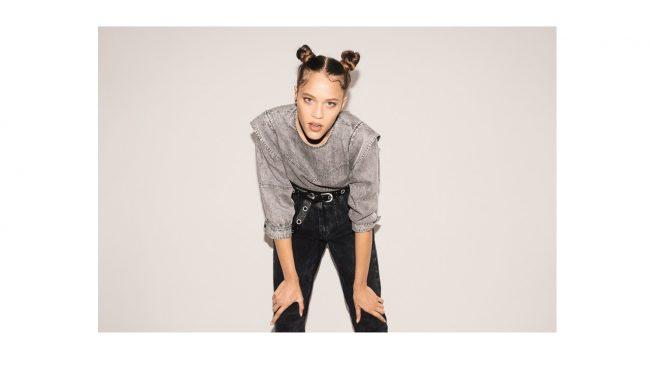 FashionCube : la mode d'après