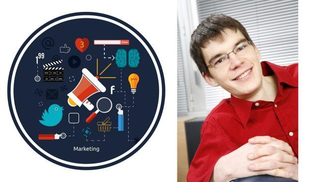 emlyon business school : Grandes marques et stratégies