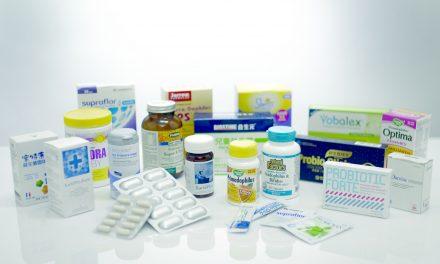 Lallemand Health Solutions : ces bactéries qui vous veulent du bien !