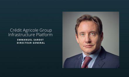 Crédit Agricole Group Infrastructure Platform : un nouveau pôle technologique