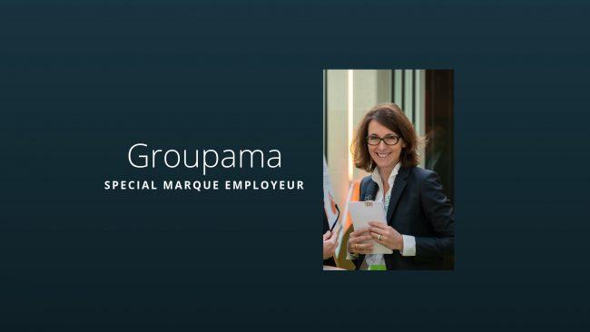 Signez un contrat de confiance avec Groupama !