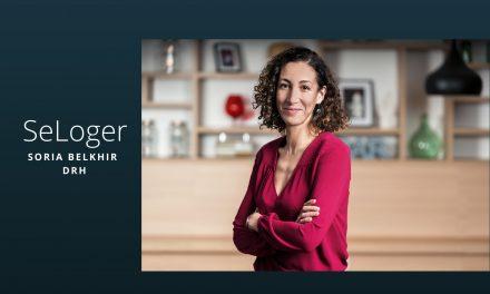 Groupe SeLoger : l'immo en mode 4.0