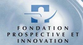 Colloque Prospective et Leadership par la Fondation Prospective et Innovation