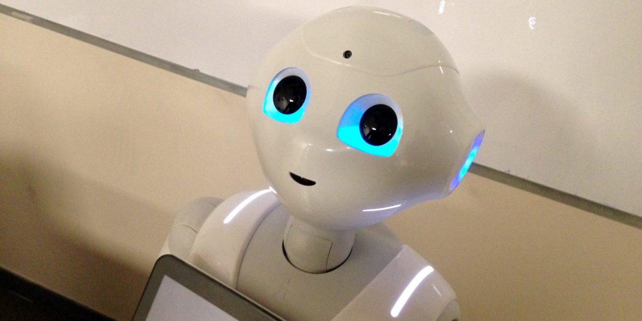 Travailler en 2050 : pour qui, pour quoi, comment ?