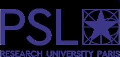 Rentrée réussie pour les étudiants du Cycle Pluridisciplinaire d'Etudes Supérieures (CPES)  de PSL Research University