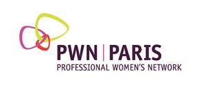 Programme Reverse Mentoring Digital – PWN Paris