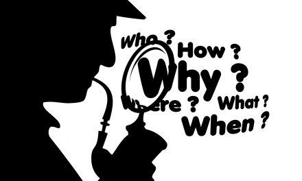 "[#PopTaCulture] Sherlock Holmes et Miss Marple : les experts du ""sensemaking"""