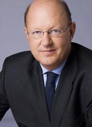 «Les défis de France Télévisions dans le nouveau paysage industriel»