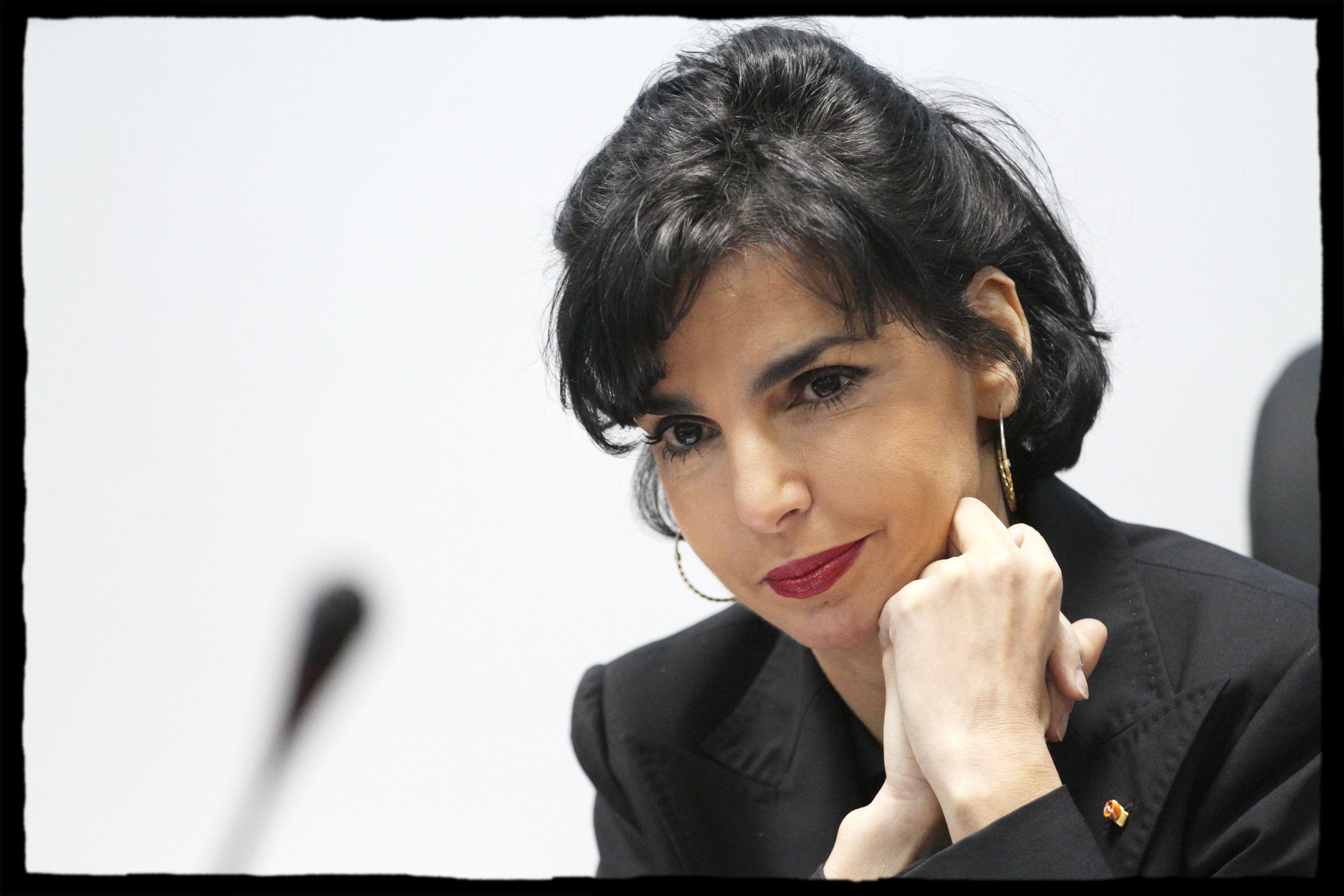 Débat avec Rachida Dati sur le logement : un compte rendu sans parti pris
