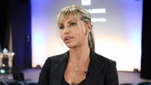 Raphaëlle Laubie, directrice générale du Cercle du leadership décrypte les attentes des Millennials vis-à-vis de leurs managers