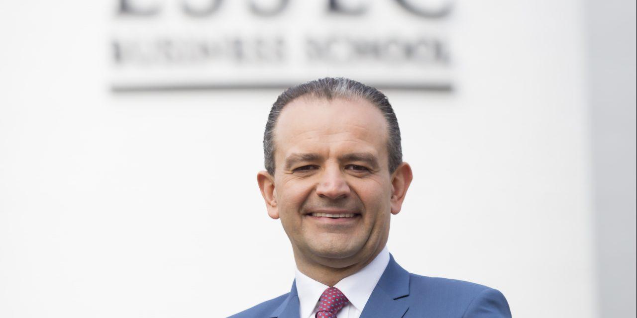 Avance de phase et humanisme : le leadership made in ESSEC Business School