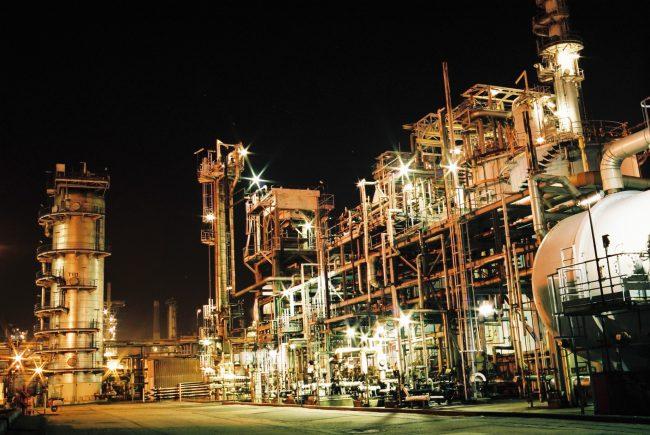 UFIP : mieux fédérer l'industrie pétrolière