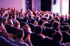 Le Festival Sup' de Courts réunit près de 400 spectateurs pour découvrir des chefs d'oeuvres venus des quatre coins d'Europe