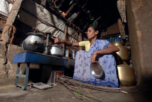 GSVC / ESSEC – Prakti Design, un bel exemple d'entreprise sociale en Inde