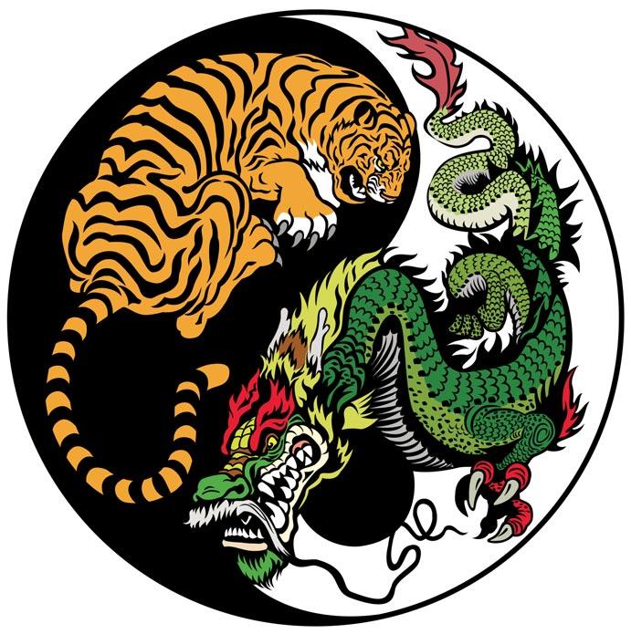Ecrire aujourd'hui en Chine : engagement politique ou témoignage littéraire ?