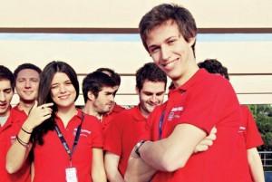 Lors du Congrès National d'Hiver 2013, Junior Consulting - Sciences Po a remporté le Challenge Junior Alumni. Le prix récompense le meilleur réseau d'anciens de toutes les Junior Entreprises de France.