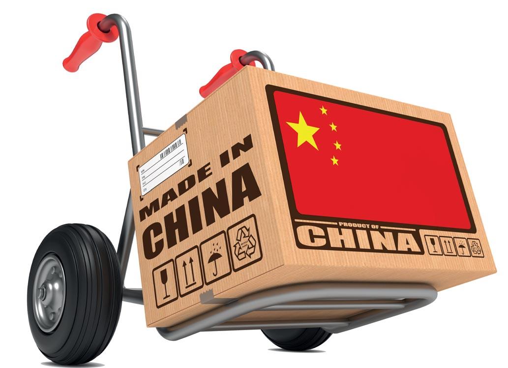 Faire du business avec les chinois