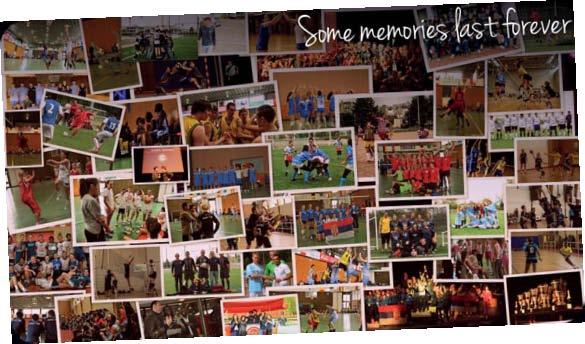 35e édition du T5B : 5 sports, 5 jours, 1 moment inoubliable