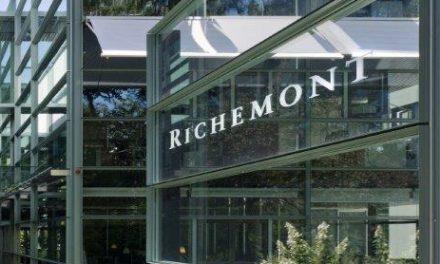 Richemont, une réussite collective