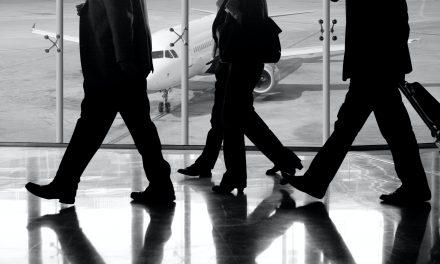Le directeur international / EMEA connecte les entreprises au monde