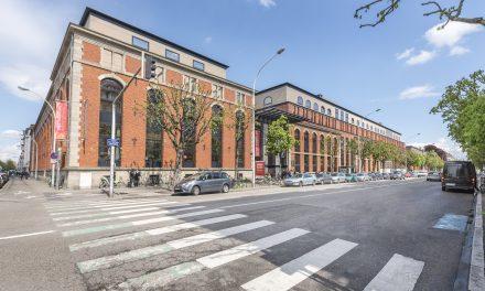 Malgré la pandémie, l'EM Strasbourg poursuit son développement ! L'interview d'Herbert Castéran