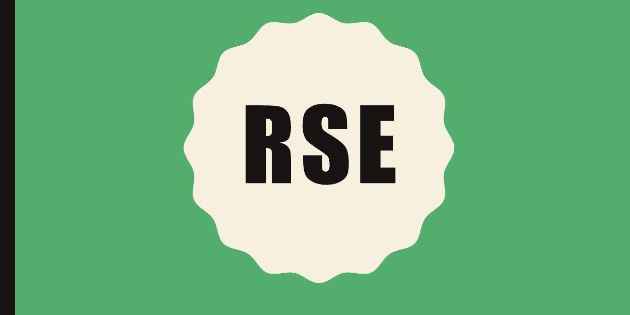 RSE : levier de croissance économique ?