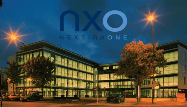 interview Jean-Philippe Delgrange, NXO Experts