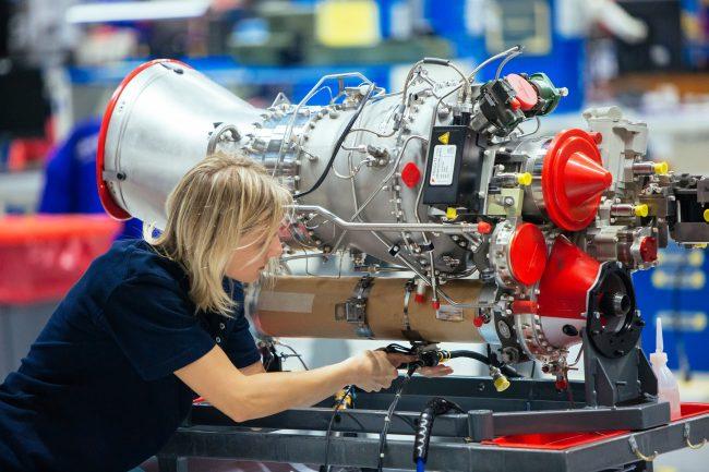 Safran Hélicoptères Engines : le bonheur de l'excellence !